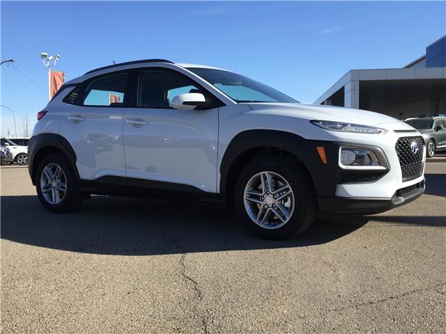 2019 Hyundai KONA 2.0L Essential (Stk: 39215) in Saskatoon - Image 1 of 25