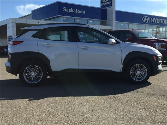 2019 Hyundai KONA 2.0L Essential (Stk: 39215) in Saskatoon - Image 2 of 25