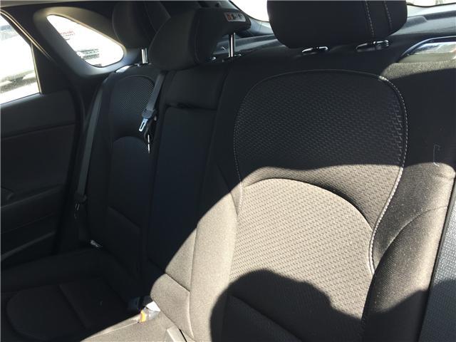 2019 Hyundai Elantra GT Luxury (Stk: 39212) in Saskatoon - Image 15 of 26