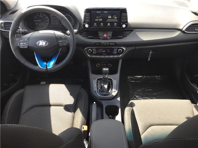 2019 Hyundai Elantra GT Luxury (Stk: 39212) in Saskatoon - Image 26 of 26