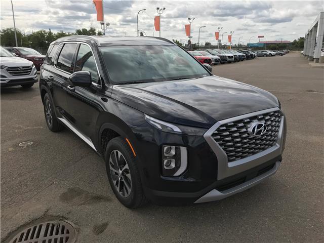 2020 Hyundai Palisade ESSENTIAL (Stk: 40006) in Saskatoon - Image 1 of 14