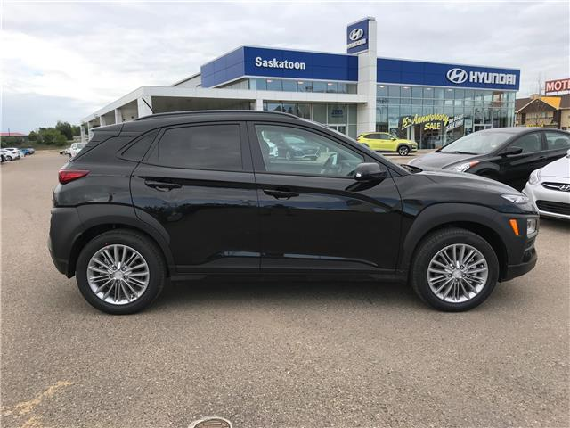 2019 Hyundai Kona 2.0L Luxury (Stk: 39295) in Saskatoon - Image 2 of 20