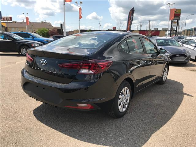 2020 Hyundai Elantra ESSENTIAL (Stk: 40012) in Saskatoon - Image 2 of 19