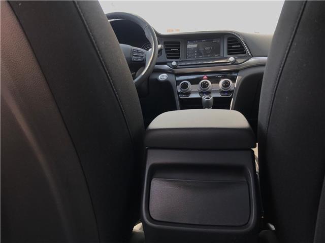 2020 Hyundai Elantra Preferred w/Sun & Safety Package (Stk: 40000) in Saskatoon - Image 21 of 22