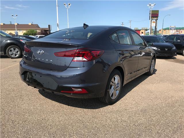 2020 Hyundai Elantra Preferred (Stk: 40039) in Saskatoon - Image 3 of 20