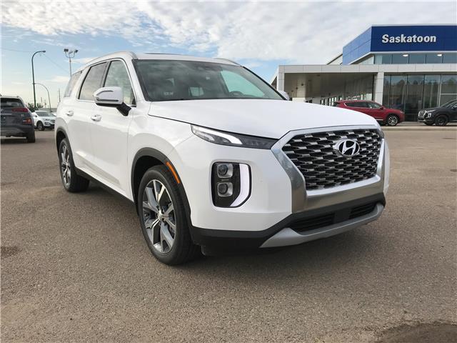 2020 Hyundai Palisade Preferred (Stk: 40042) in Saskatoon - Image 1 of 22