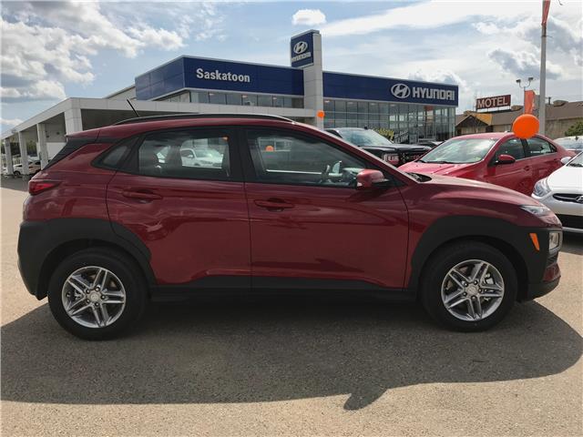 2020 Hyundai Kona SE (Stk: 40031) in Saskatoon - Image 2 of 19