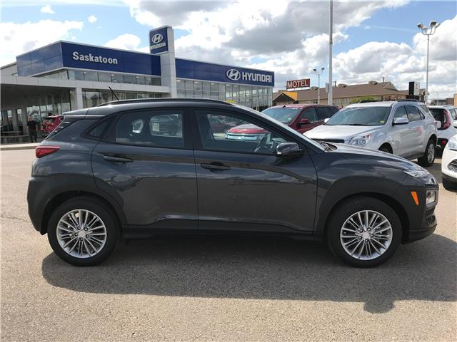 2020 Hyundai Kona 2.0L Preferred (Stk: 40034) in Saskatoon - Image 2 of 20
