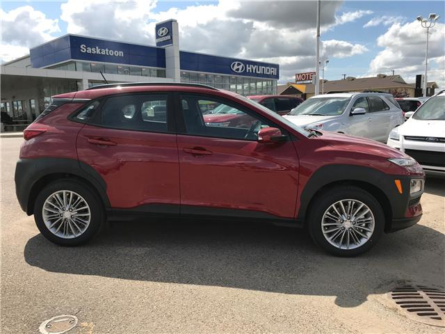 2020 Hyundai Kona 2.0L Preferred (Stk: 40032) in Saskatoon - Image 2 of 20