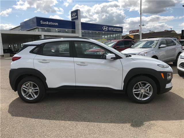 2020 Hyundai Kona 2.0L Essential (Stk: 40033) in Saskatoon - Image 2 of 21