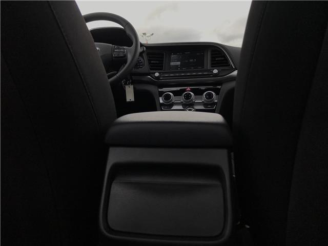 2020 Hyundai Elantra Preferred (Stk: 40058) in Saskatoon - Image 18 of 20