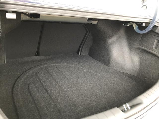 2020 Hyundai Elantra Preferred (Stk: 40058) in Saskatoon - Image 20 of 20