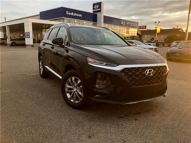 2020 Hyundai Santa Fe Essential 2.4 (Stk: 40105) in Saskatoon - Image 1 of 26