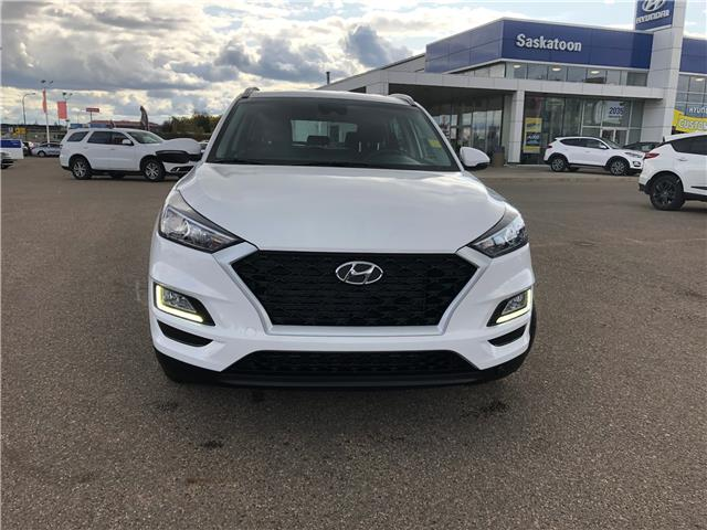 2019 Hyundai Tucson Preferred (Stk: 39342) in Saskatoon - Image 2 of 26