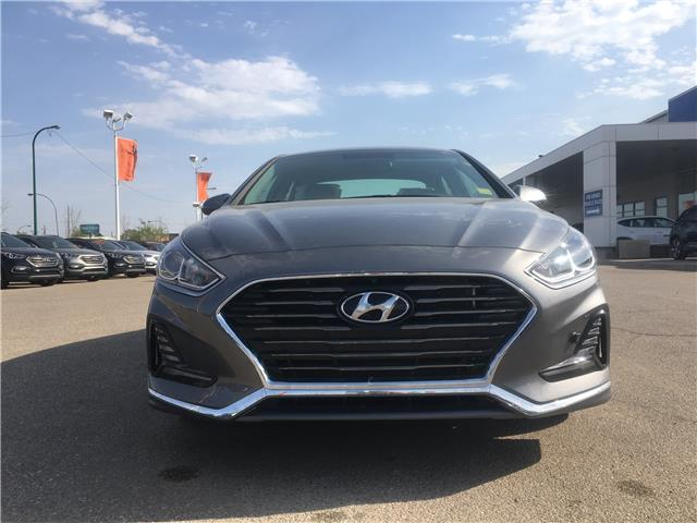 2019 Hyundai Sonata ESSENTIAL (Stk: 39351) in Saskatoon - Image 2 of 16