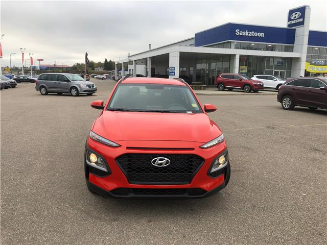 2020 Hyundai Kona 2.0L Essential (Stk: 40125) in Saskatoon - Image 2 of 29