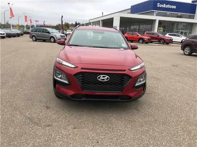 2020 Hyundai Kona 2.0L Essential (Stk: 40132) in Saskatoon - Image 2 of 30