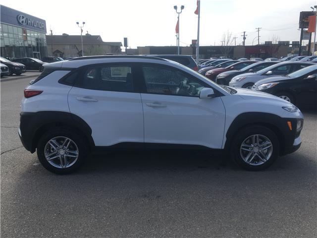 2020 Hyundai Kona 2.0L Essential (Stk: 40134) in Saskatoon - Image 2 of 17