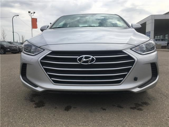 2020 Hyundai Elantra ESSENTIAL (Stk: 40130) in Saskatoon - Image 2 of 15