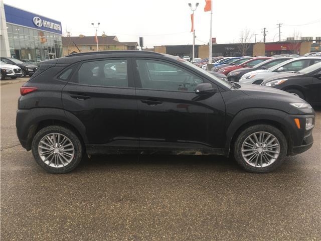2020 Hyundai Kona 2.0L Preferred (Stk: 40197) in Saskatoon - Image 2 of 17