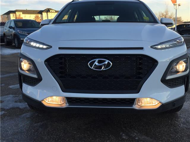 2020 Hyundai Kona 2.0L Preferred (Stk: 40178) in Saskatoon - Image 2 of 26
