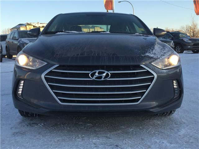 2020 Hyundai Elantra Preferred (Stk: 40226) in Saskatoon - Image 2 of 23