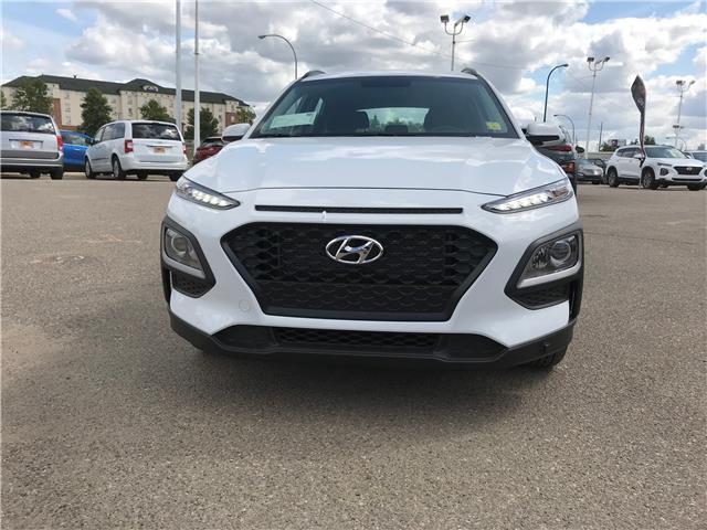 2020 Hyundai Kona 2.0L Essential (Stk: 40212) in Saskatoon - Image 2 of 21
