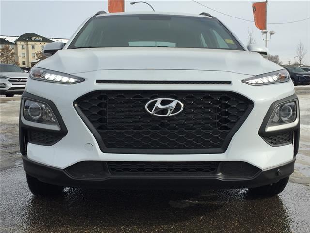 2020 Hyundai Kona 2.0L Essential (Stk: 40229) in Saskatoon - Image 2 of 23