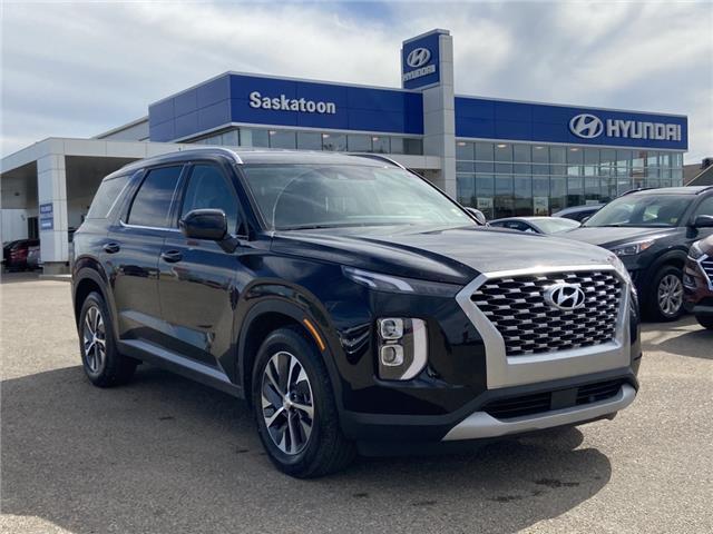 2020 Hyundai Palisade ESSENTIAL (Stk: 40368) in Saskatoon - Image 1 of 21