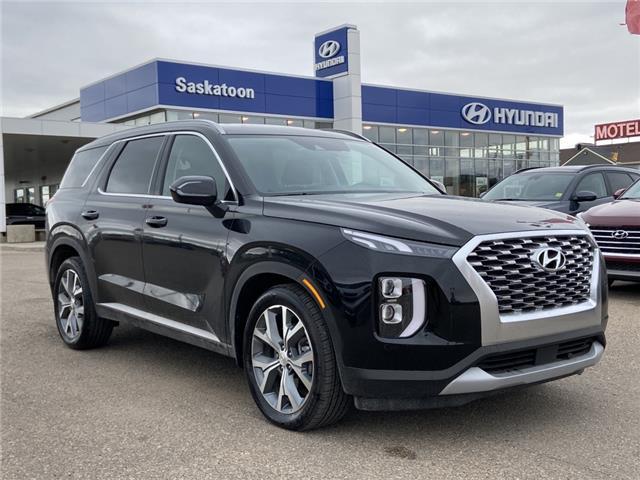 2020 Hyundai Palisade Preferred (Stk: 40141) in Saskatoon - Image 1 of 25