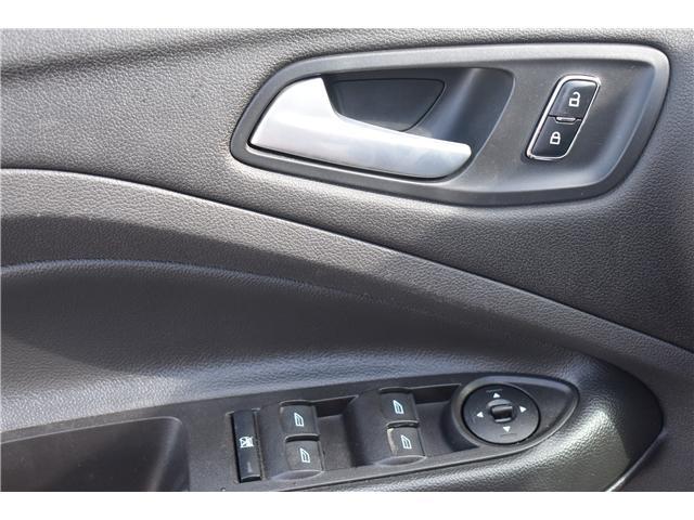 2015 Ford Escape SE (Stk: p36137) in Saskatoon - Image 19 of 22