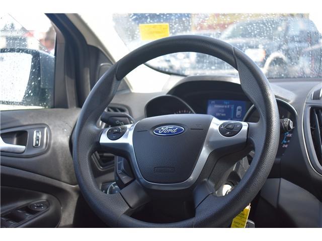 2015 Ford Escape SE (Stk: p36137) in Saskatoon - Image 13 of 22