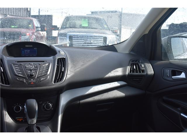 2015 Ford Escape SE (Stk: p36137) in Saskatoon - Image 15 of 22