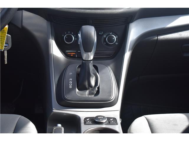 2015 Ford Escape SE (Stk: p36137) in Saskatoon - Image 18 of 22