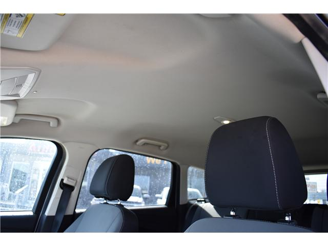 2015 Ford Escape SE (Stk: p36137) in Saskatoon - Image 11 of 22