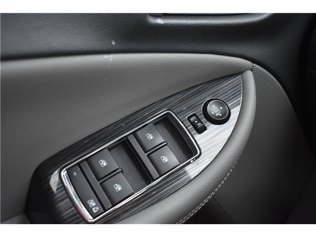2018 Chevrolet Impala 1LT (Stk: p36602) in Saskatoon - Image 22 of 25