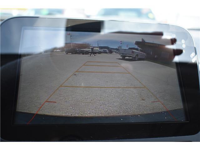 2018 Chevrolet Malibu LT (Stk: p36412c) in Saskatoon - Image 18 of 22