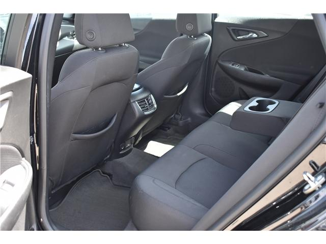 2018 Chevrolet Malibu LT (Stk: p36412c) in Saskatoon - Image 21 of 22