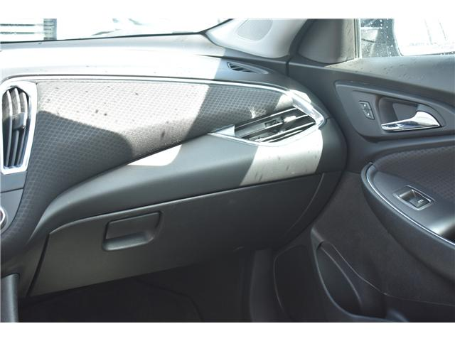 2018 Chevrolet Malibu LT (Stk: p36412c) in Saskatoon - Image 16 of 22