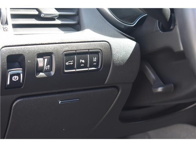 2014 Chevrolet Impala 2LT (Stk: p36601) in Saskatoon - Image 19 of 21
