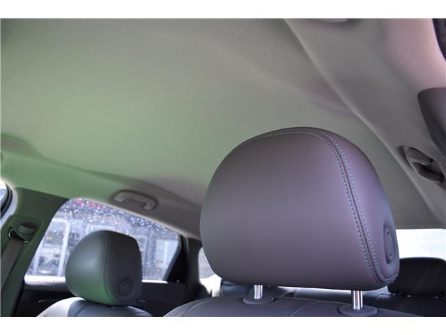 2014 Chevrolet Impala 2LT (Stk: p36601) in Saskatoon - Image 11 of 21