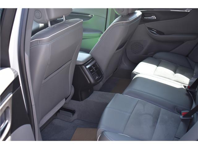 2014 Chevrolet Impala 2LT (Stk: p36601) in Saskatoon - Image 21 of 21