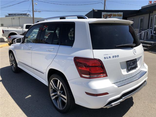 2015 Mercedes-Benz Glk-Class Base (Stk: P36678) in Saskatoon - Image 3 of 25
