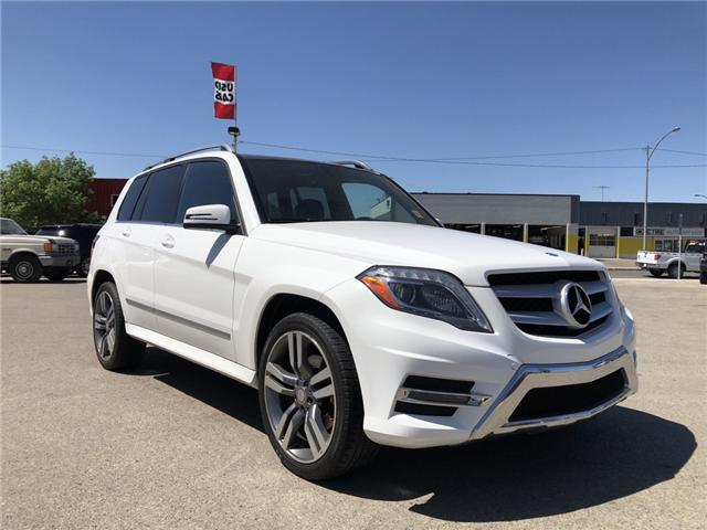 2015 Mercedes-Benz Glk-Class Base (Stk: P36678) in Saskatoon - Image 7 of 25