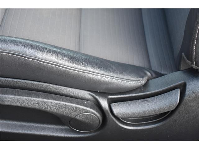 2015 Kia Forte Koup 1.6L SX (Stk: p36714) in Saskatoon - Image 23 of 24