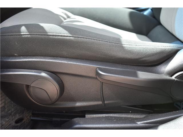 2011 Chevrolet Cruze LS (Stk: p36224) in Saskatoon - Image 15 of 19