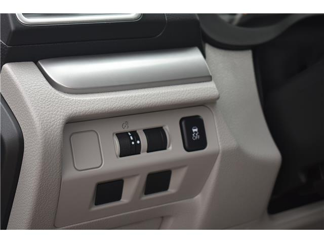 2017 Subaru Forester 2.5i (Stk: p36706) in Saskatoon - Image 22 of 26