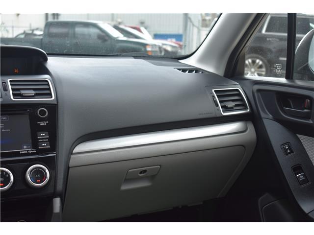 2017 Subaru Forester 2.5i (Stk: p36706) in Saskatoon - Image 20 of 26