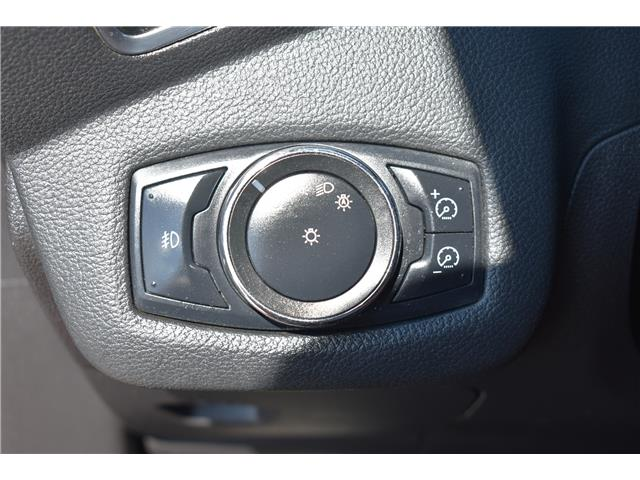 2013 Ford Escape SEL (Stk: P36825) in Saskatoon - Image 22 of 25
