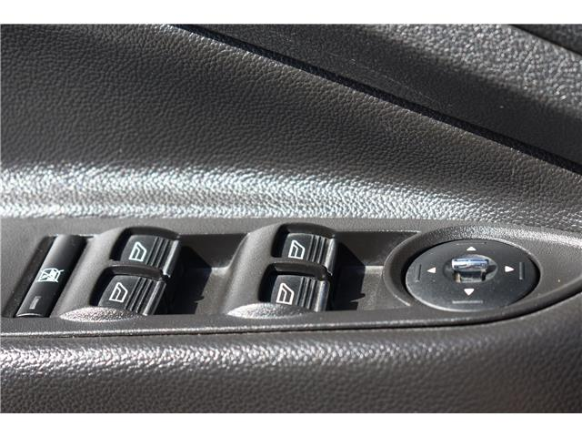 2013 Ford Escape SEL (Stk: P36825) in Saskatoon - Image 23 of 25